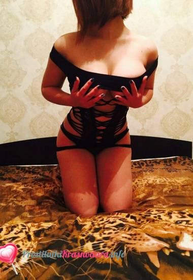Проститутки ростом 150 см и меньше