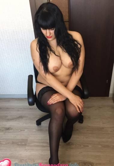 Дешевые Проститутки Индивидуалки Краснодара