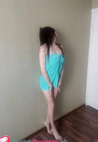 Проститутки санкт петербурга от 40 до 50